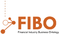 FIBO Logo Dashline