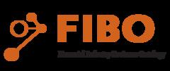 FIBO_logowithtype-sm