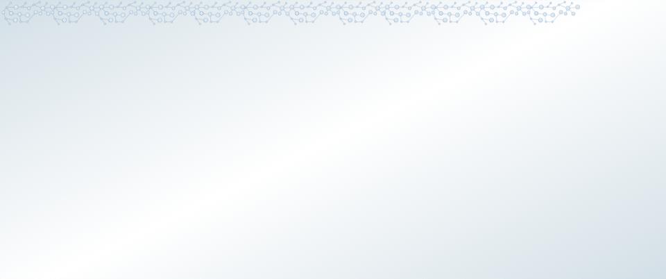 FA_Logo_Backdrop